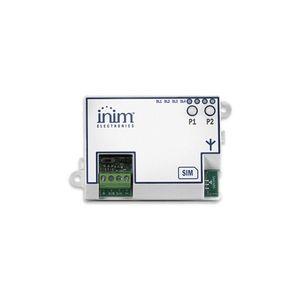 Comunicator GSM/GPRS 3G Inim NEXUS/3GU imagine
