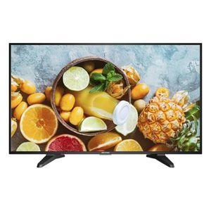 Monitor LED Hikvision DS-D5032QE, 31.5 inch, Full HD imagine