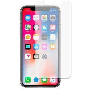 Folie Protectie Sticla Securizata Zmeurino pentru Apple iPhone X/XS/11 Pro imagine
