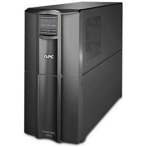 UPS APC Smart-UPS X 3000VA/2700W imagine