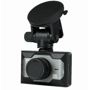 Camera auto Xblitz Trust, DVR, Full HD, unghi de filmare 170°, HDR, senzor G imagine