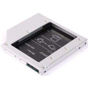 Adaptor HDD Caddy Orico HDD/SSD L127SS imagine
