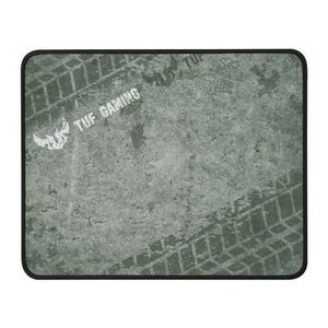 Mouse pad ASUS TUF Gaming P3 imagine