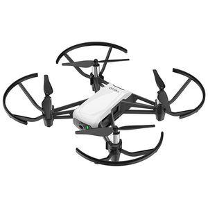 DJI Ryze Tello - Dronă imagine