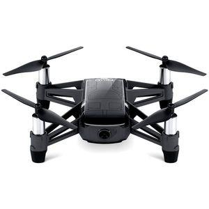 DJI Ryze Tello EDU - Dronă imagine