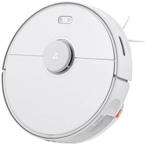 Xiaomi Roborock S5 Max - white imagine