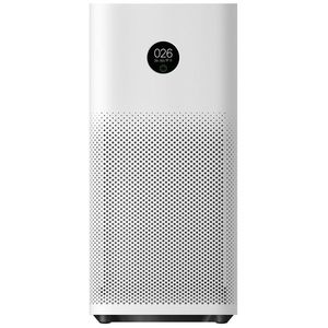 Xiaomi Mi Air Purifier 3H - Purificator de aer imagine