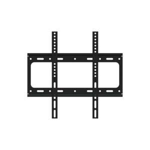 Suport de perete pentru monitoare Dahua DHL42/43/49/55-BG imagine