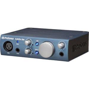 Presonus AudioBox iOne imagine