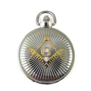 Ceasuri de Buzunar imagine