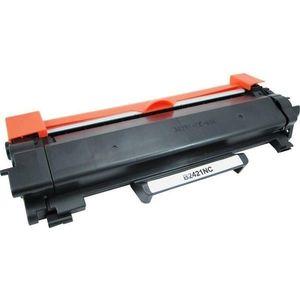 Cartus compatibil Laserjet Brother TN2421 Retech 3K Cu Chip imagine