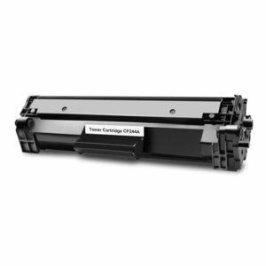 Cartus toner compatibil cu HP CF244A imagine