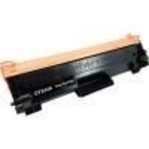 Cartus toner compatibil Retech cu HP CF244A imagine