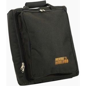 Markbass Markbass Bag imagine