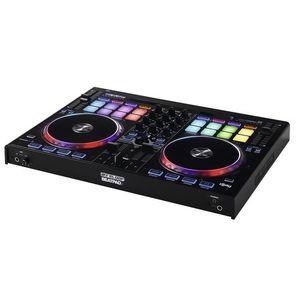 Reloop BeatPad 2 Controler DJ imagine