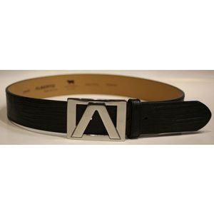 Alberto Belt Black imagine