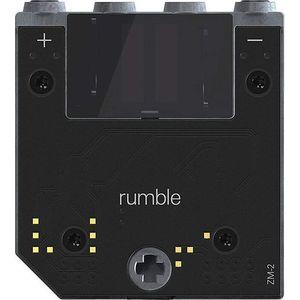 Teenage Engineering ZM-2 Rumble Module imagine