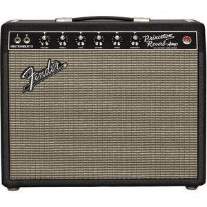 Fender 64 Custom Princeton Reverb imagine