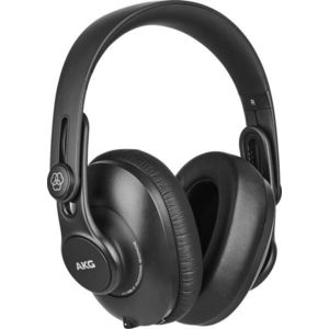 AKG K361-BT imagine