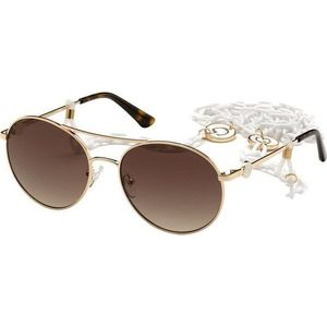 Guess GU7640 33F 57 Gold/Other/Gradient Brown imagine