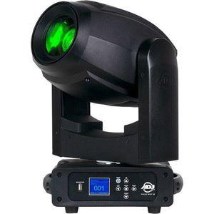 ADJ Focus Spot 5Z Moving Head imagine