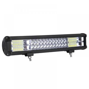 Led-uri Auto imagine