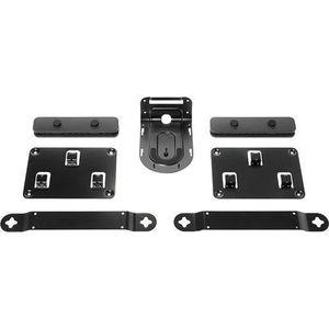 Kit de montare camera web Logitech 939-001644 imagine
