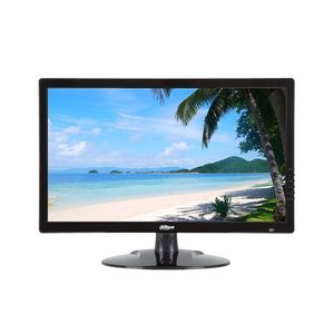 Monitor LED Dahua LM22-L200, 21.5 inch, Full HD, HDMI, VGA, Audio imagine