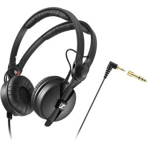 Sennheiser HD 25 imagine