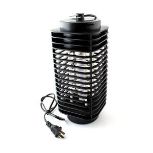 Aparat electric anti insecte cu lampa UV imagine