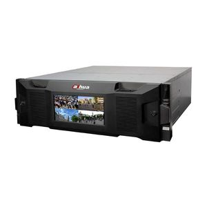 Video server smart Dahua WizMind IVSS7024DR-8I, 12 MP, 256 canale, 512 Mbps, functii smart imagine