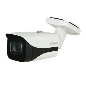 Camera supraveghere exterior IP Dahua WizMind IPC-HFW5541E-SE-0280B, 5 MP, IR 50 m, 2.8 mm, slot card imagine