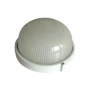 Lampa de iluminat pentru tavan Genway DL11-001, 100 W, 15 cm imagine