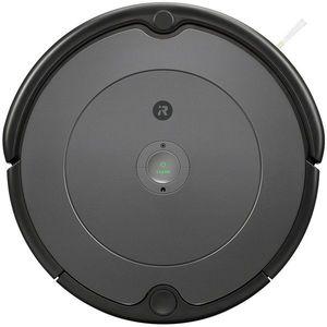 iRobot Roomba 697 - Aspirator robot imagine