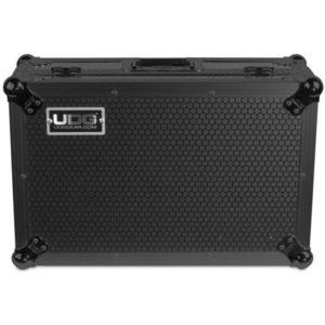 UDG Ultimate Flight Case Denon SC5000/X1800 Black imagine
