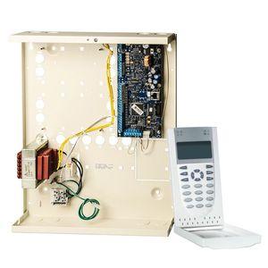 Kit-uri control acces imagine