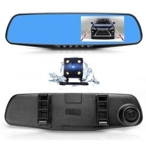 Camere Video Auto DVR imagine