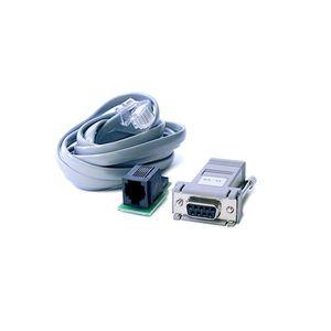 CABLU DE CONEXIUNE DSC PC LINK imagine