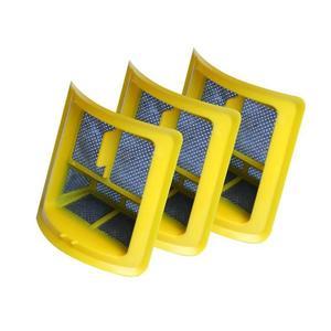 Filtru Cartridge 3buc Raycop HERA imagine