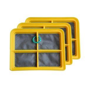 Filtru Cartridge 3buc Raycop MAGNUS imagine