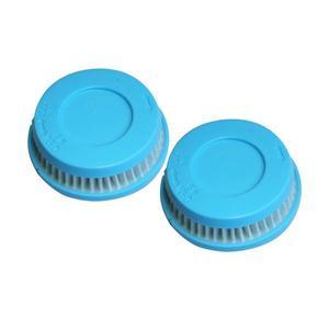Filtru Raycop MAGNUS micro alergic imagine