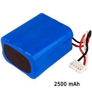 Baterie pentru iRobot Braava 380, 390 (2500 mAh) neoriginale imagine