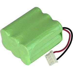Baterie pentru iRobot Braava 320 - 1500 mAh imagine