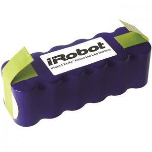 iRobot Roomba XLife baterie imagine