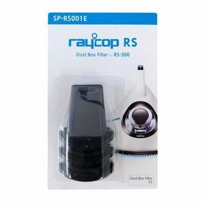 Filtru Cartridge 3buc Raycop RS300 imagine