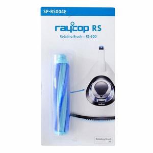 Perie rotativă pentru Raycop RS-300 – 1buc imagine
