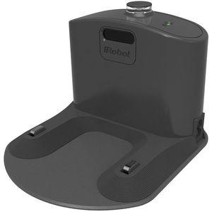 iRobot Roomba bază de încărcare cu adaptor integrat imagine