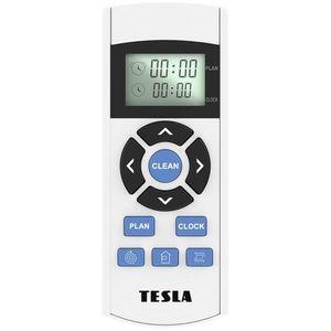 Telecomanda pentru Tesla RoboStar T30/T40/T60 - white imagine