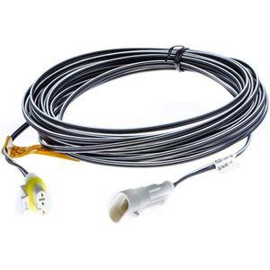 Cablul de alimentare la baza Gardena - 20m imagine
