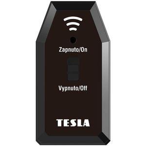 Perete virtual Tesla RoboStar W20 imagine
